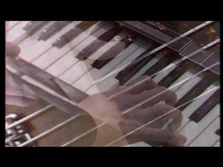 """Gary Numan - Complex/ страница """"Архив Популярной Музыки/ New Wave"""" » Freewka.com - Смотреть онлайн в хорощем качестве"""