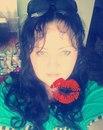Амина Аветисова фото #7