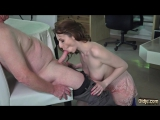 Antonia Sainz HD 1080, all sex, Old man  Young girl, oldje, new porn 2017