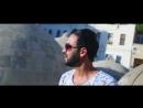 Elmir Eliyev - Tek qaldim (Official Klip 2017)
