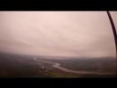 Йожики в тумане 2 дз Борки 17 09 17