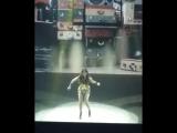 Концерт Ани Лорак?Она такая сексуальная??