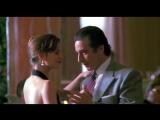 Леонард Коэн.Танцуй со мной до окончания любви