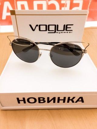 Купить очки гуглес с пробегом в димитровград купить очки dji на авито в псков