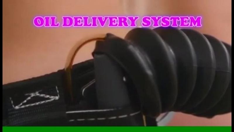 Video-0-02-05-f8539cb0a8a82e894e9fa9e497b0a5866df4c319021562990cd532c4d049b5d5-V.mp4