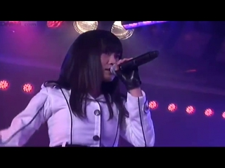 AKB48 - Team A 6th Stage Mokugekisha