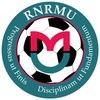 Футбол в РНИМУ