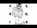 Fergie - Double Dutchess: Seeing Double (Visual Experience)