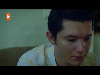 Meral_Den_Her_Sey_Sensin_Kirgin_Cicekler_83_Bolum_Atv_(VIDEOARA.MOBI)