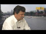 ДЕБАТЫ_ Игорь Стрелков VS Юрий Болдырев в Битве за кремлевский престол