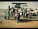 04 Долгий путь на юг От Тобрука до Хартума