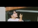 Безумная любовь. Индийский фильм 1992 год. Шахрукх Кхан. Риши Капур. Дивья Бхарти. Алок Натх. Девен Верма. Далип Тахил и другие.