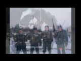 Памяти 6-й роты(Cover)