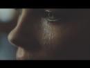 Премьера! Kygo ft. Justin Jesso - Stargazing (26.09.2017) feat.