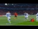 170 CL-2011/2012 Shakhtar Donetsk - FC Porto 0:2 (23.11.2011) HL