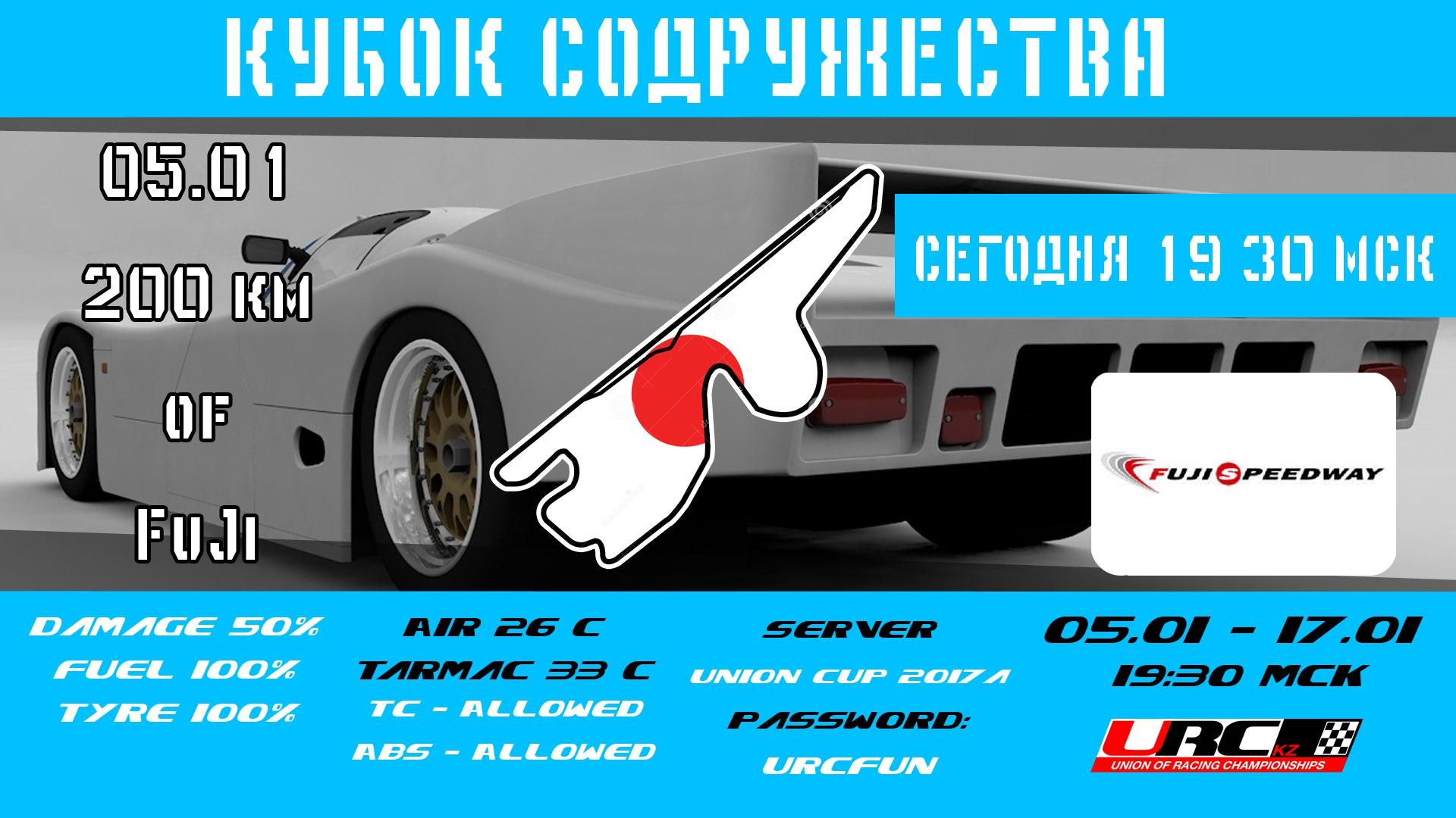 NN_n1pWGMxY.jpg