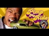 Тачку на прокачку (Pimp My Ride) Сезон 1 Серия 5 #RNTime