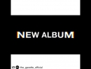 Official teaser of the GazettE 2018 spring release new album