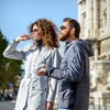 СКАНДИЯ-куртки с климат-контролем Auto Jack