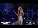 Julia Michaels - Issues (Live)