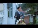 Mt.RAINIER-マウントレーニア- TVCM 『結婚式』篇 60秒 多部未華子 / 小出恵介