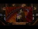 Anastasia - In The Dark Of The Night Swedish (S T)