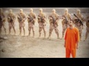 Социальный ролик Сообщи где вербуют в ИГИЛ