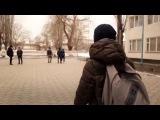 Внимание родителей. Чечня, Чеченец, Нохчи, воспитание, Кавказ