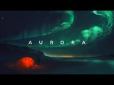 'AURORA 2' Chillstep Mix - 1 Hour of Chillstep Music by Pulse8