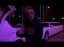 Nick Dayzi Голос Улиц Танцую Как В Последний Раз prod Nick Dayzi