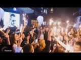 Skybar Kiev 6 Years Birthday Party