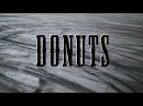 DONUTS / LOS ANGELES / by Natasha Masharova @VVHY