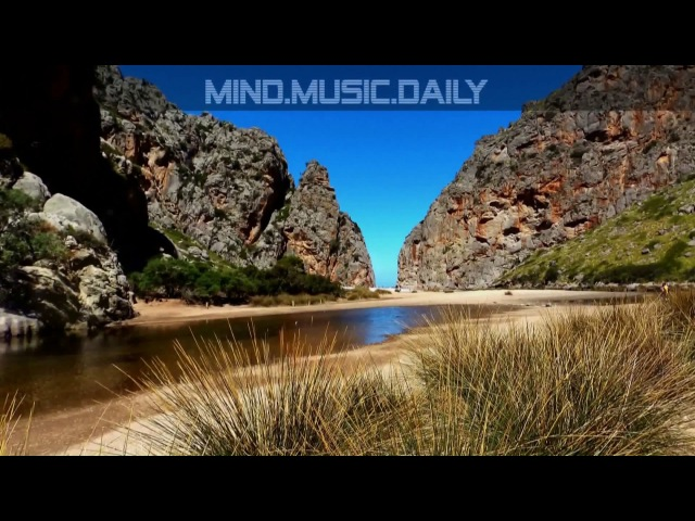 Worakls - Porto (original Mix) - mind.music.daily -