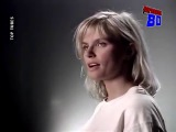 DIANE TELL - La Legende De Jimmy (1990) ...