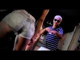 Mc Jair Da Rocha - Joguei A Minha Isca (Clipe Oficial) Dj Cleber Mix - Eletro Funk