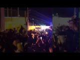 """OHH SHIT"" XxxTentacion in Miami, police goes crazy!!!"