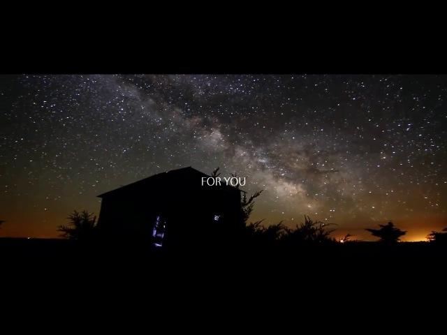 MakeChesterProud | Light The Sky Project