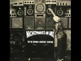 Nightmares On Wax In A Space Outta Sound (Full Album)