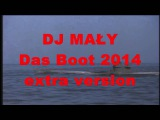 Das Boot 2014 extra version u96 REMIX