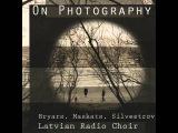 Gavin Bryars - On Photography (2005)
