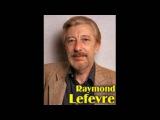 Raymond Lefevre Et Son Grand Orchestre