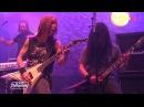 Children of Bodom - Live at Summer Breeze 2017 (Pro Shot, Best Quality)