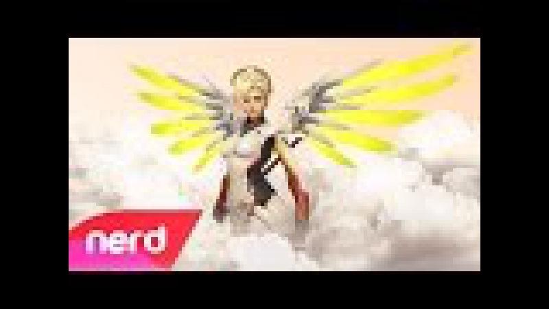 Overwatch Song   Healing You   NerdOut (