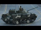 Росток цвета хаки БТР 90   Rostock khaki BTR  90