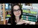 Что почитать? | Дли-и-и-инные истории | MyBook