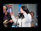 Лолита - На Титанике (#LIVE Авторадио)