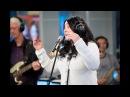 Лолита - На Титанике LIVE Авторадио