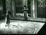 Uzbek Classic dance