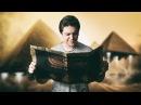 В Египте были ИНОПЛАНЕТЯНЕ Или не были Топ Сикрет