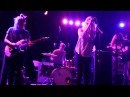 Eisley - Currents (Live At The Glass House) - 11/28/2015